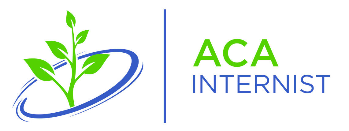 ACA Internist
